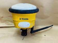 Trimble Gps Model Sps985 Fast Shipping