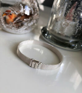 bracelet pandora reflexion charms