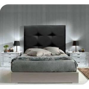 Cabecero-cama-tapizado-MIRo-LARGO