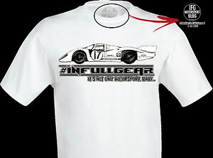 T-Shirt-Maglietta-Motorsport-IFG-IN-FULL-GEAR-Design-PORSCHE-917-K