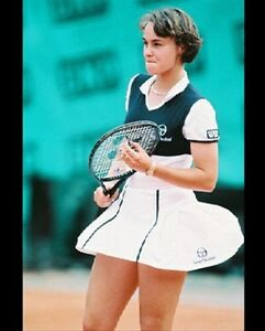 MARTINA-HINGIS-Poster-Print-24x20-034-great-for-fans-246718