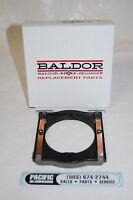 Baldor L1510t Motor Start Switch Sp5172a05 For L1410t And L1510t Motors