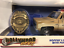 Stranger-Things-Hoppers-Chevrolet-Blazer-1-24-Scale-Jada-31111 thumbnail 4