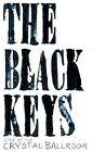 Black Keys Live at The Crystal Ballro 0075597985832 DVD Region 1