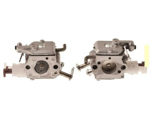 Cocheburador Homelite para Motosierra 240 Modelo  C1S.H4B C 009579