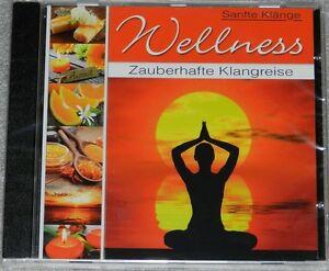 Wellness-Sanfte-Klaenge-Zauberhafte-Klangreise-7-Tracks-Entspannung