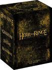 Der Herr der Ringe: Die Spielfilm Trilogie - Special Extended Edition (2004)