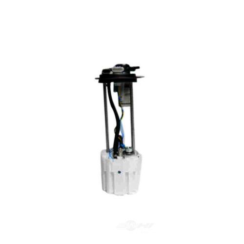 Fuel Pump Module Assembly ACDelco GM Original Equipment M10071