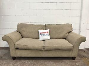 Laura Ashley Sofa Bed | Baci Living Room