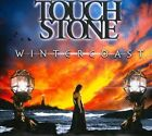 Wintercoast [Digipak] by Touchstone (CD, Mar-2012, SPV)