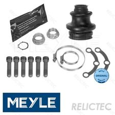 CM-H025 CAR-DEX REAR ENGINE MOUNT MOUNTING SUPPORT L NEW OE REPLACEMENT