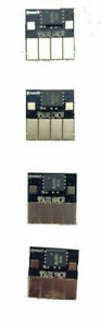 ARC-chips-for-h-952-953-954-955-OfficeJet-Pro-8210-8710-8715-Permanent