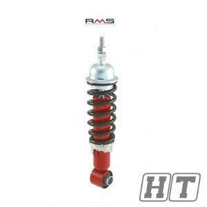 Stossdampfer-puntal-RMS-R-delantero-estandar-para-vespa-125-primavera-et3-PK