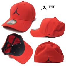 ee3a65b34b94 item 1 Nike Jordan Cap Jordan Classic 99 Woven Flex-Fit Hat Jumpman Gym Red  Black Green -Nike Jordan Cap Jordan Classic 99 Woven Flex-Fit Hat Jumpman  Gym ...