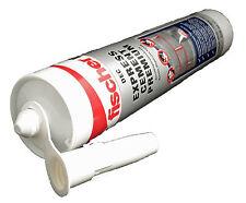 FISCHER DEC Express Cement Premium Kartusche 310ml 519321 -- 3,87€ / 100ml