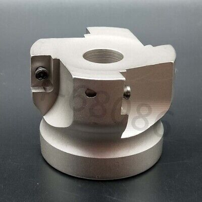 BAP 400R-63-22-4F indexable face milling cutter NT30 FMB22 CNC Milling Cutter