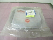 AMAT 0150-75039 Cable Assembly, 75FT, MFC To 5000, Harness, 414227