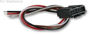 AVAGO-TECHNOLOGIES-HEDS-8903-Kabel-Encoder-3-Kanal