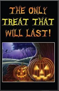 Christmas Gospel Tracts.Details About Holiday Christian Gospel Tracts Halloween Christmas At Cost Free Shipping