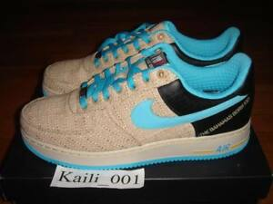 nike air force 1 the bahamas born kid nz