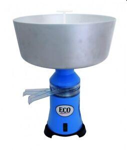 Milchzentrifuge-ECO