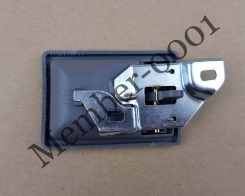 Door Handle Interior Gr RH for Mitsubishi L200 Sportero Mighty Max Pickup Truck