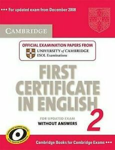 Cambridge-First-Certificate-in-English-2-for-updated-exam-Student-039-s-Book-without