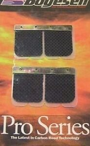 Pro Series Reeds PRO-111 Boyesen