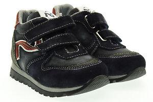 NERO-GIARDINI-junior-sneakers-basse-strappo-A623950M-200-19-22-A16