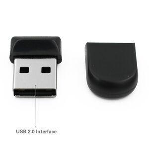 64GB-32GB-16GB-8GB-USB-Unidad-de-memoria-flash-Stick-Super-Mini-Pen-Drive