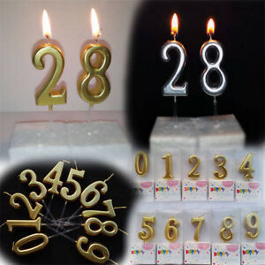 Happy-Birthday-Numbers-Candles-For-Wedding-Birthday-Party-Cake-Decoration