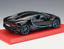 Bburago-1-18-Bugatti-Chiron-Black-Diecast-Model-Racing-Car-Vehicle-New-in-Box thumbnail 3
