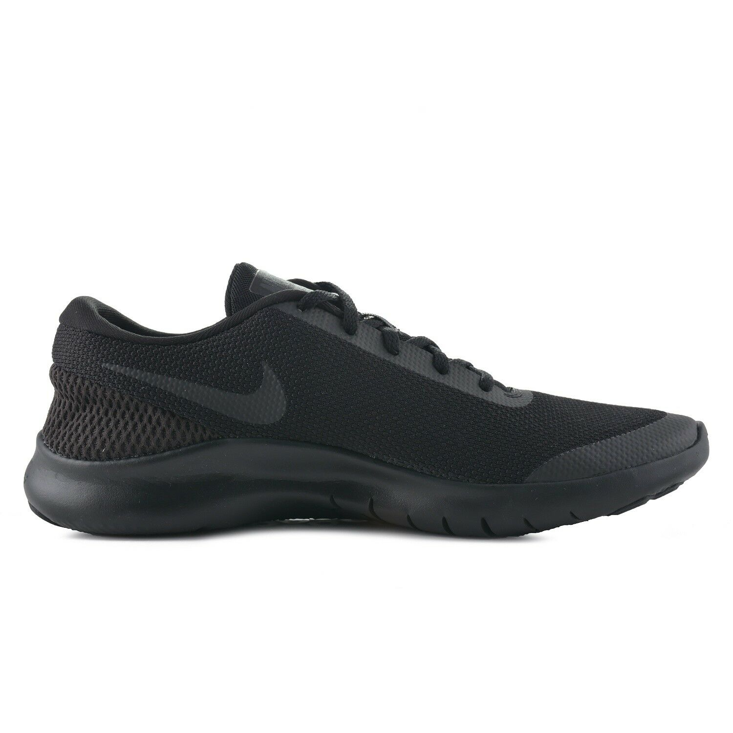 Nike Men's Flex Experience RN 7 Mens Running Shoes (908985 002) Black/Anthracite