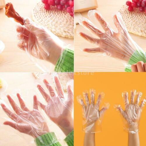 Kinder Handschuhe Einweg für 3-12 Jahre Pulver Kostenloser für Crafting Malere