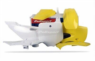 HONDA Cabin Air Filter 80292-SDA-A01 Odyssey 05-13 Pilot 09-13 Ridgeline 06-13