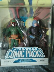 Star-Wars-Comic-Pack-Fenn-Sysha-And-Dengar