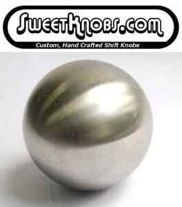 Solid-Tungsten-Alloy-Ball-Shift-Knob-Weighted