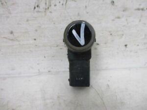 Sensor-Pdc-Parking-Aid-Front-Peugeot-RCZ-1-6-16V-9663821577XY