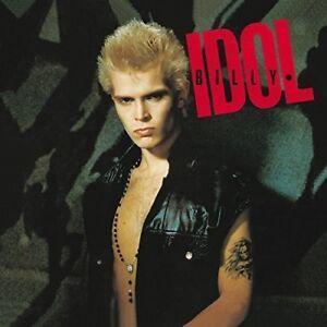 Billy-Idol-Billy-Idol-New-Vinyl-LP