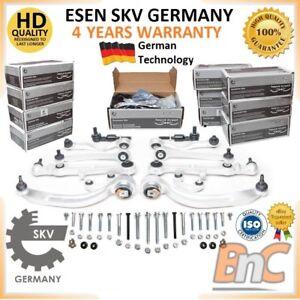 Kit-Conjunto-de-16-mm-Brazo-Control-Audi-A4-B6-8E-B7-Seat-Exeo-de-suspension-espoletas
