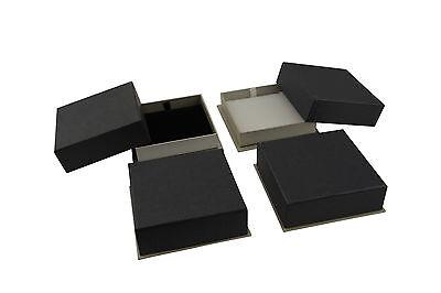 Jewellers Earring Box Ares Series Earring Box Jewellery Display Storage Gift Box