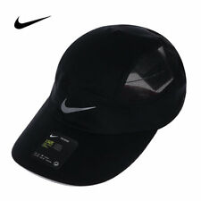 11bb1febb68 -Nike AeroBill TAILWIND Ultra Unisex Running Hat Cap DRI-FIT One Size.  £33.90. Free postage. NIKE Tech Cap NK267 - Genuine Golf baseball Hat  Adjustable ...