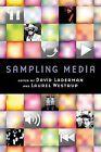 Sampling Media by Oxford University Press Inc (Paperback, 2014)