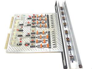 GENERAL-ELECTRIC-CR445YE036-DC-LOGIC-INPUT-BOARD-55-769856