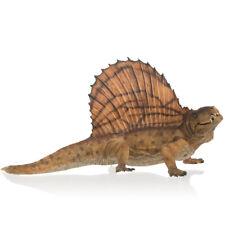 Papo 55033 Dimetrodon 6 11//16in Dinosaurs