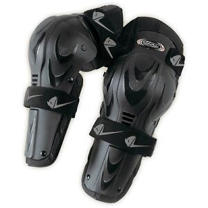 UFO-Pro-Full-Flex-Adult-knee-pads-Motocross-protection-off-road-shin-guards-2041