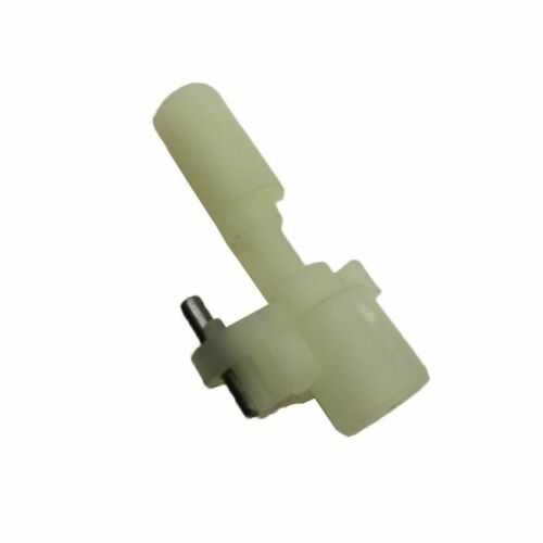 1129 180 0900 Switch Shaft FitsStihl MS200T MS200 020T Chainsaw