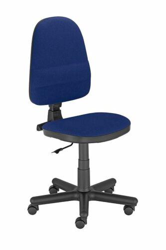 Bürodrehstuhl Drehstuhl Prestige TS02 GTS Oban