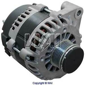 Reman-CLASSIC-OLDS-AD237-125A-Alternator-built-by-an-Independent-USA-Rebuilder