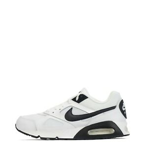 Image is loading Nike-Air-Max-IVO-Men-039-s-Trainers- 9c3ebe64b